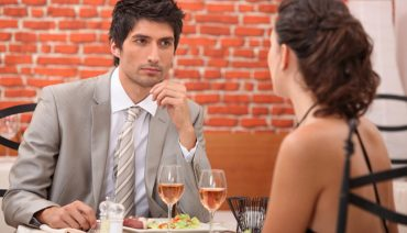 How to Date Someone With Differing Political Views