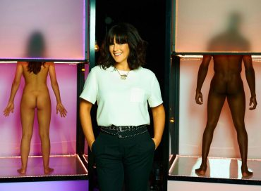 Is Channel 4's Naked Attraction The Most Controversial Dating Show Ever?