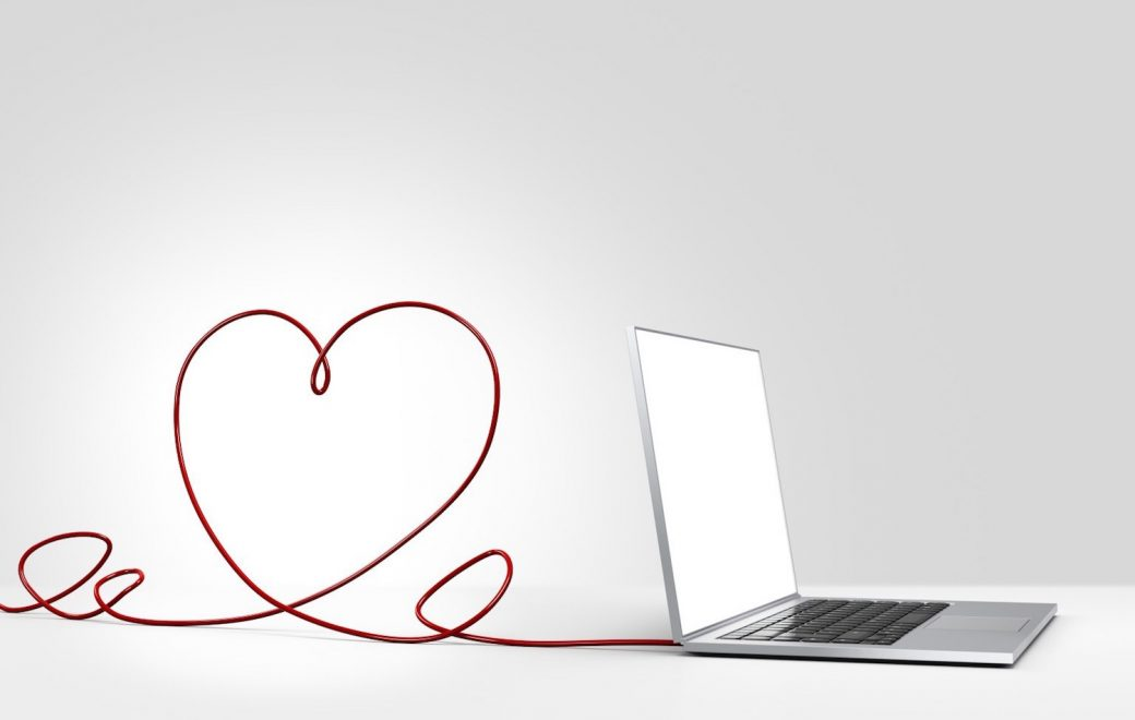 fb online dating At facebook's annual developer conference, ceo mark zuckerberg also unveiled a function that lets users delete the information that facebook has gathered on them.